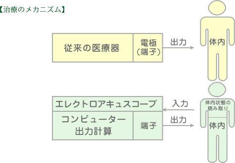 img_guide8.jpg