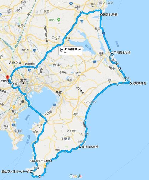 大洗~館山trip.jpg