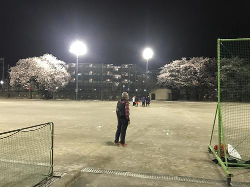 ココスポ東伏見 保谷中学校.JPG
