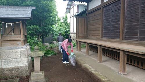 東伏見 氷川神社3.JPG